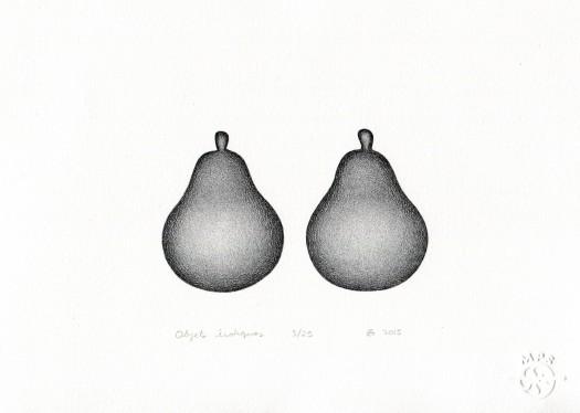 Anais_pears_web