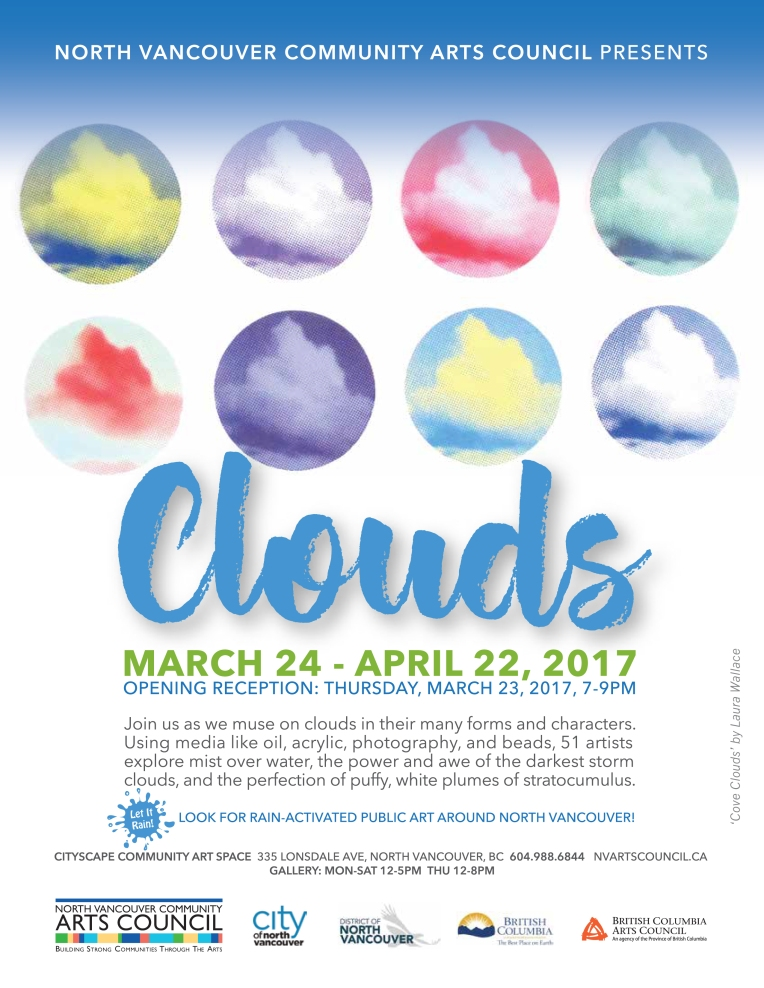 clouds-poster-8.5x11-rev4